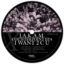 COUNTERPOINT EP.4/J.A.K.A.M.