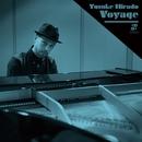 Voyage/平戸祐介