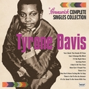 Brunswick COMPLETE SINGLES COLLECTION/Tyrone Davis