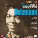 Brunswick COMPLETE SINGLES COLLECTION/Bohannon