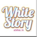 White Story/ANNA☆S