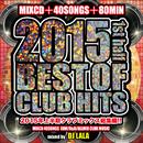 2015 BEST OF CLUB HITS -1st half-/DJ LALA