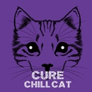 CURE/CHILL CAT