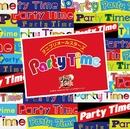 Party Time/テニプリオールスターズ