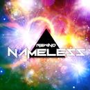 REWIND/NAMELESS a.k.a N.L