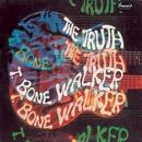 The Truth/T. BONE WALKER