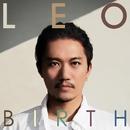 BIRTH/LEO
