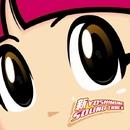 新・吉宗 サウンドトラック/Daito Music