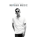 NURBAN MUSIC/SNAP for SENDIAN