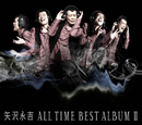 ALL TIME BEST ALBUM II/矢沢永吉