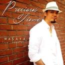 Precious Time/MASAYA from LL BROTHERS