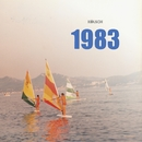 1983/Kolsch