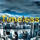 Timeless feat. Shunsuke Hashimoto/WOZNIAK