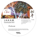 COUNTERPOINT EP.6/J.A.K.A.M.