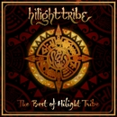 The Best of Hilight Tribe CD/Hilight Tribe
