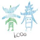 青春/bOOo