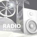 Radio/AWICH + Manami