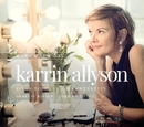Many A New Day (Karrin Allyson Sings Rodgers & Hammerstein)/Karrin Allyson