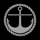 CROSSOVER/黒船
