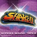 SHAKEII SOUND TRACK/Daito Music
