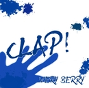 CLAP!/VERY BERRY