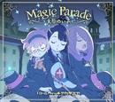 Magic Parade/大原ゆい子
