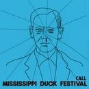 CALL/Mississippi Duck Festival