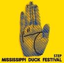 step/Mississippi Duck Festival