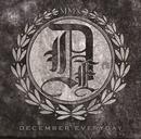 December Everyday/December Everyday