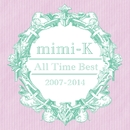 All Time Best/mimi-K