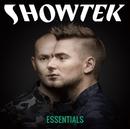ESSENTIALS/SHOWTEK