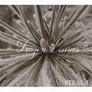 Flower Leaves/STEAL-I