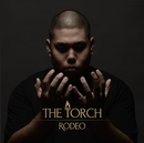 THE TORCH/RODEO