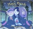 Magic Parade(ハイレゾ音源)/大原ゆい子
