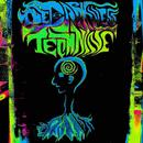 THE DARKNESS/TECH NINE