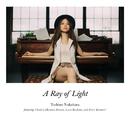 A Ray of Light/Yoshino Nakahara