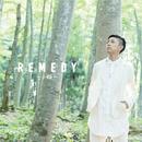 REMEDY/J-RU