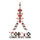 TOKYO CONSTRUCTION feat. Mike Matida/L-VOKAL