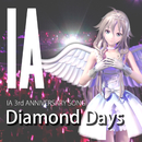 Diamond Days/IA