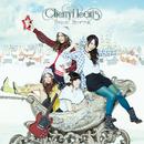 スノーレター/CherryHearts