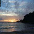 Songs From Okinawa/Sven Kacirek