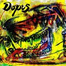 Cheerio/DOPES