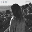 NEW SOUL/The Album Leaf
