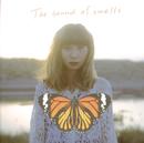 The sound of swells/タグチハナ
