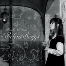 SilentSongs~Noriko Mitose Art Works Best~/みとせのりこ