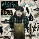 SOUL KITCHEN/MEXMAN