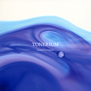 TONERIUM/Sound Furniture