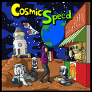 Cosmic Speed/リヒト(RihiTo)