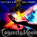 BETWEEN LIFE AND DEATH/CONCERTO MOON