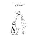 GOBLIN PARK/COASARU